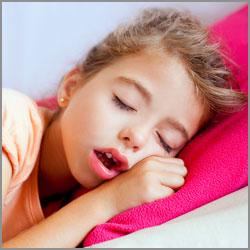 apneea-in-somn